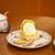 マサムラ - スイス風シュークリーム(280円)