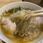 142643454 - 麺(春よこい使用)UP