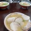 Tentenyuu - 料理写真: