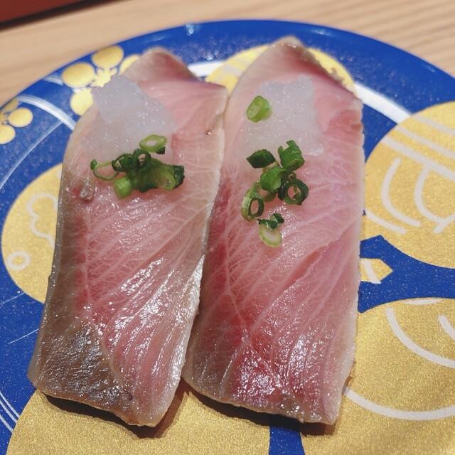 寿司 調布 もりもり