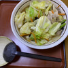 Yamadaudon - 料理写真: