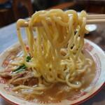 142659484 - 麺リフト