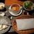 ラビスタ阿寒川 - 料理写真:朝食
