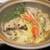 ラビスタ阿寒川 - 料理写真:鍋