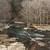 ラビスタ阿寒川 - その他写真:川が見えます