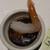 ラビスタ阿寒川 - 料理写真:もっとあかん
