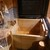 ラビスタ阿寒川 - その他写真:部屋風呂