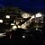 ラビスタ阿寒川 - 外観写真:夜の外観