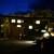 ラビスタ阿寒川 - その他写真:夜の外観