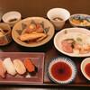 寿司の小林 - 料理写真: