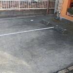 142672801 - 敷地内に駐車場あり
