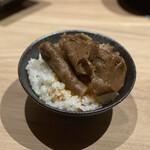 近江牛専門店 近江かど萬 -