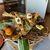 千松しま - 【つと豆腐、柚子釜、玉こんにゃく、秋刀魚飯蒸し】★2020/11