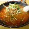 マーボー&たんたん麺の店 シェ☆シェ - 料理写真:坦々麺