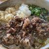 Kodawariudonichidou - 料理写真:
