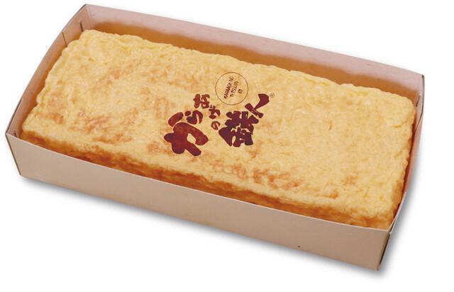カミナリステーキ 久米川南口駅前店の料理の写真
