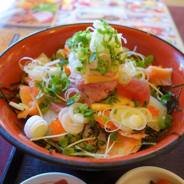 華屋与兵衛 板橋坂下店の料理の写真