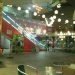 ドトールコーヒーショップ - カミオにあります。 2012/08