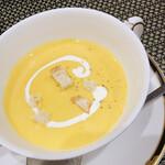 142710488 - スープ