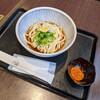 香川 一福 - 料理写真:『ぶっかけうどん(冷)』750円