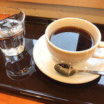 ガムツリーコーヒーカンパニー -