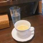 142715541 - スープ