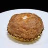 広進堂 - 料理写真:アイスクリームパン