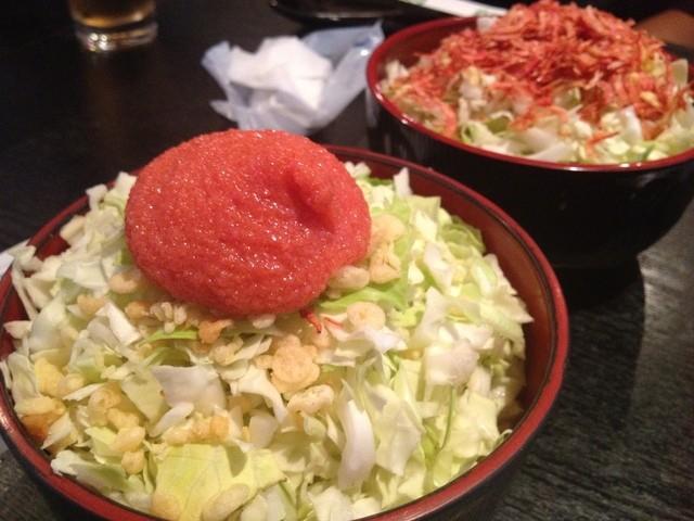 ピッコロ 高田馬場店の料理の写真