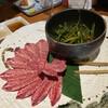 醍醐焼肉 ぎふと - 料理写真:ツラミ