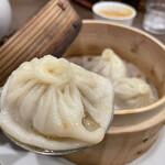 中国料理 千翔 -