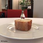 シェムラブルリス - Baguette