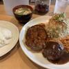 くま食堂 - 料理写真: