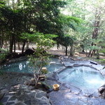 14274483 - 赤松の湯