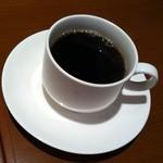 ライズカフェ - コーヒー