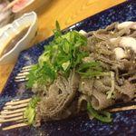 竹乃膳 -