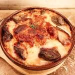 所沢の個室イタリアン キャンティーナ - 料理写真: