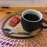 Cafe Kissa -