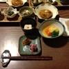 よしよし - 料理写真:宿泊時の夕飯