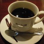 14279660 - コーヒー「岡田ブレンド」