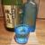 日本酒BAR十八番 - 十八番日本酒バー@磯自慢特別純米
