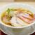 麦と麺助 - 料理写真:「蔵出し醤油そば」950円+炙りチャーシュー250円