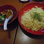 悟空 - つけ麺