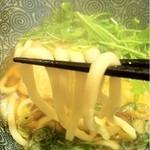 14281477 - 麺・リフト