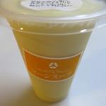 ホテルオークラ - コーンスープ473円