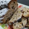 ジャックのパン屋 - 料理写真: