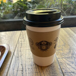 niko and ... COFFEE -