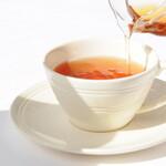 amsu tea -SINCE 2003-