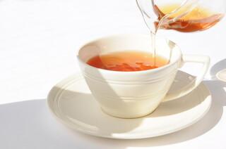 サーティーナインカフェ - 厳選された極上の茶葉とフレーバーを使用するamsuを是非お試しください。