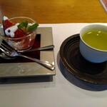 日本料理 戸たに -