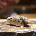 海味 - 小鰭